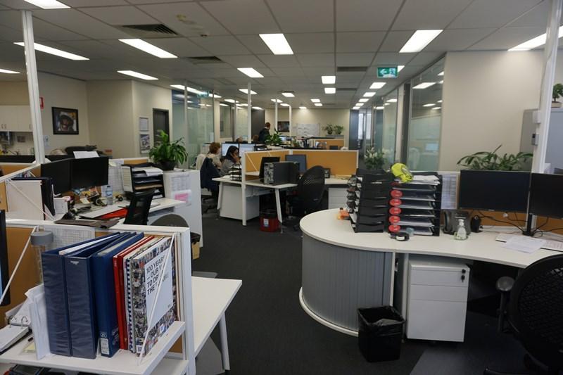 14 Lidco Street ARNDELL PARK NSW 2148