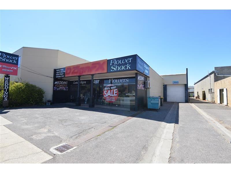 227 Richmond Road RICHMOND SA 5033