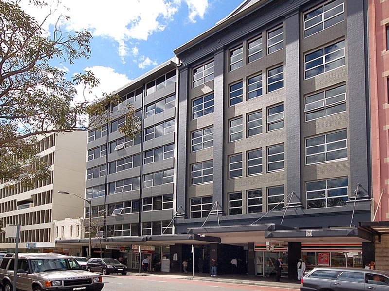 Suite 415/410 Elizabeth Street SURRY HILLS NSW 2010