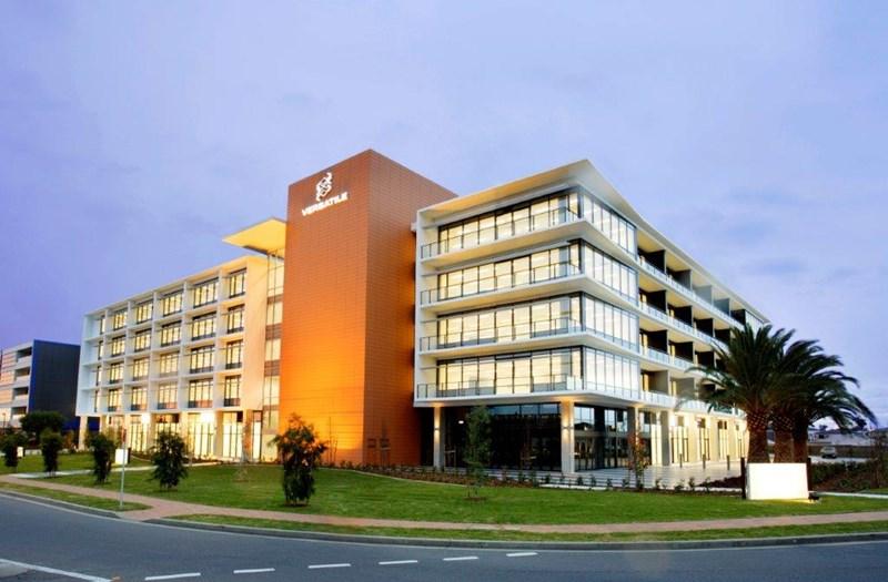 29 Lexington Drive BELLA VISTA NSW 2153