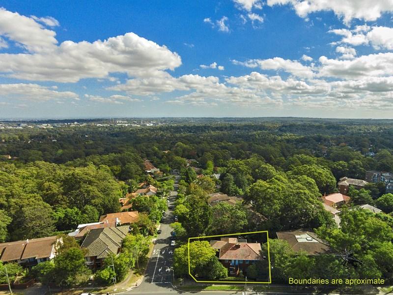 1A Spencer Road  KILLARA NSW 2071