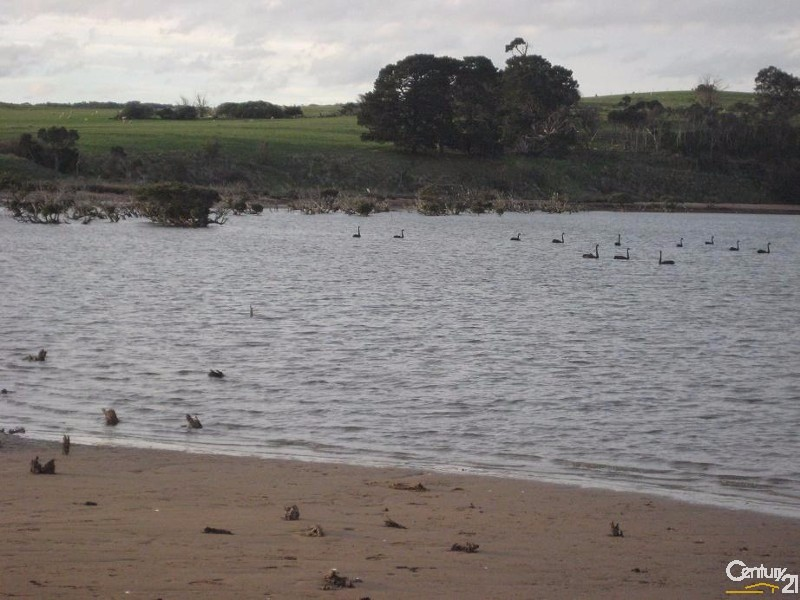 Lot 1 Long Point Road FRENCH ISLAND VIC 3921