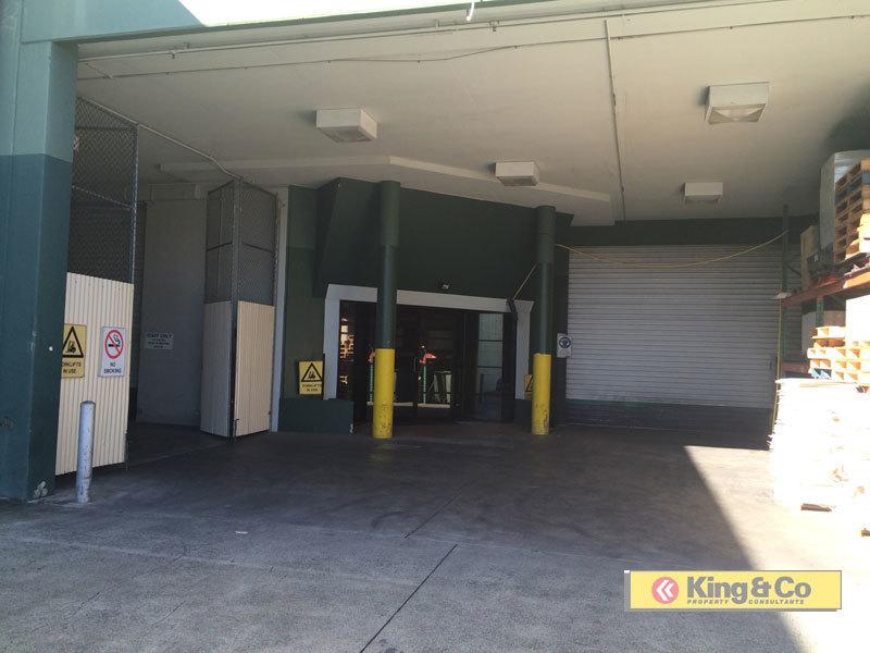 58 Webster Road STAFFORD QLD 4053