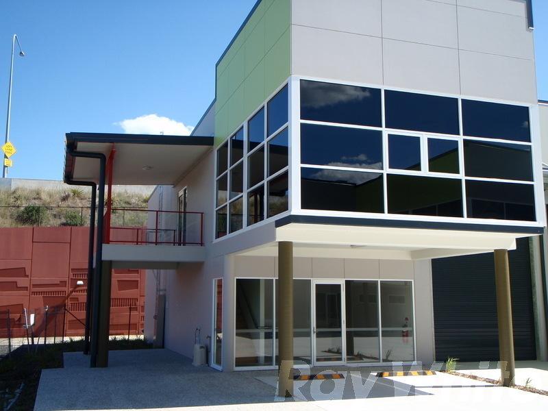 8/41 Lavarack Avenue EAGLE FARM QLD 4009