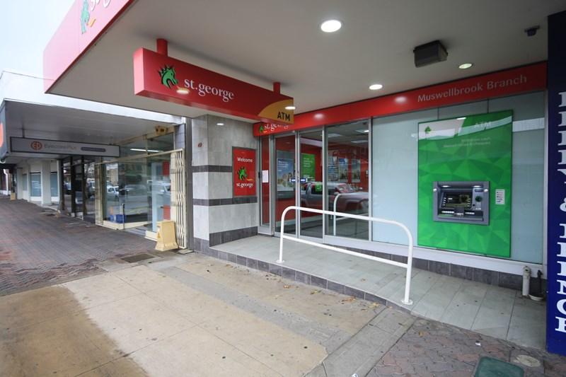49 Bridge Street MUSWELLBROOK NSW 2333