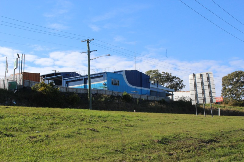 33 River Street WOOLGOOLGA NSW 2456