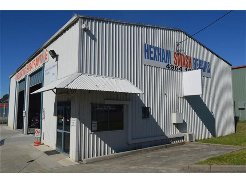 22 Hartley Drive THORNTON NSW 2322