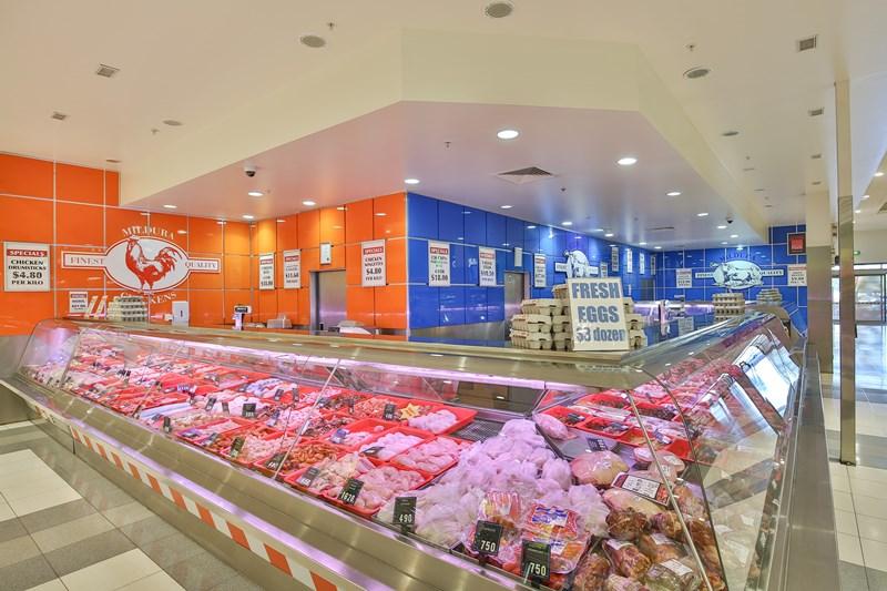 Shop T54 Mildura Centro Plaza MILDURA VIC 3500