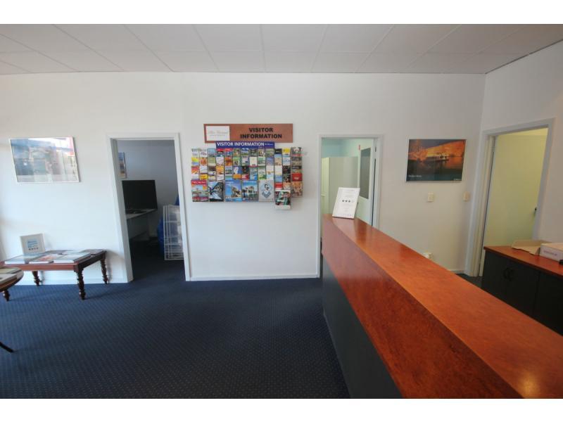 58/55 Melbourne Street NORTH ADELAIDE SA 5006