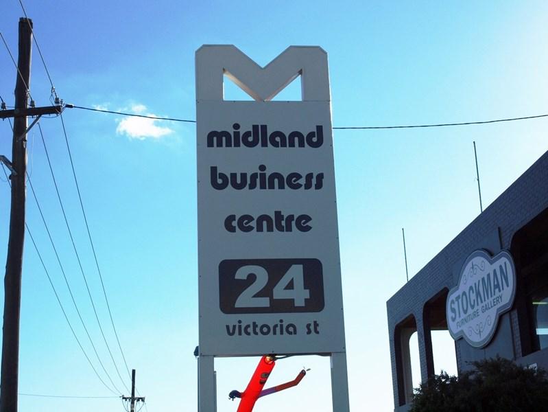 24  Victoria Street MIDLAND WA 6056