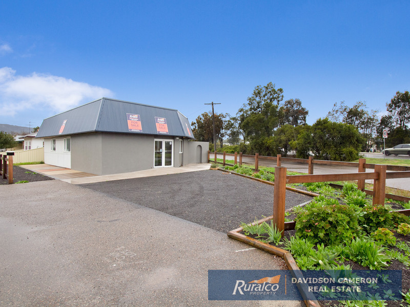 52/54 Gunnedah Road TAMWORTH NSW 2340