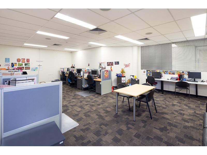 252 Annerley Road DUTTON PARK QLD 4102