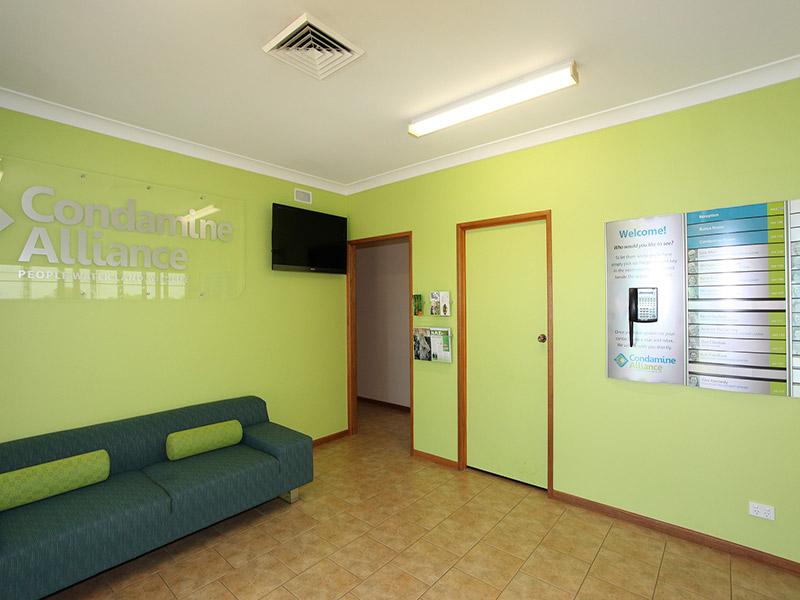 298-308 Anzac Avenue andamp; 310-312 Anzac Avenue HARRISTOWN QLD 4350