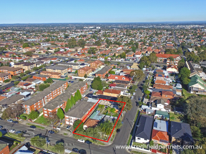 45-47 Alice Street WILEY PARK NSW 2195