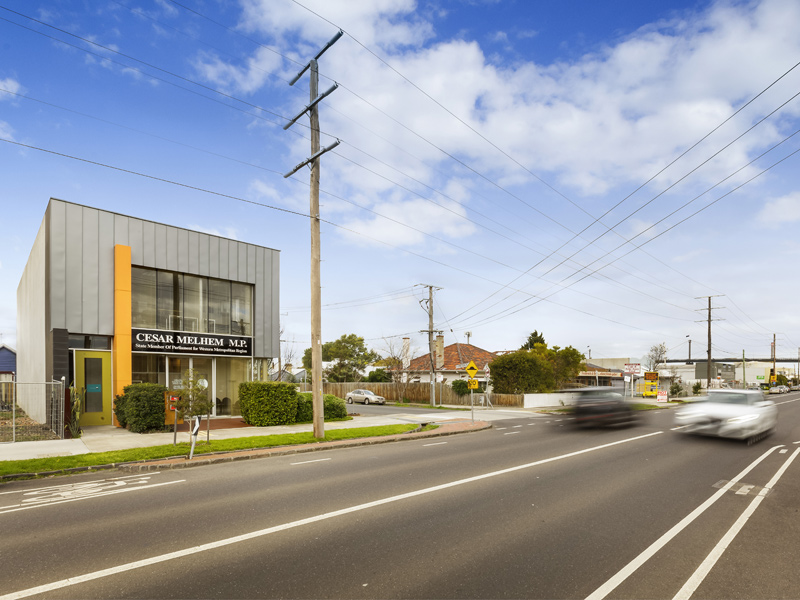 231 Hyde Street YARRAVILLE VIC 3013