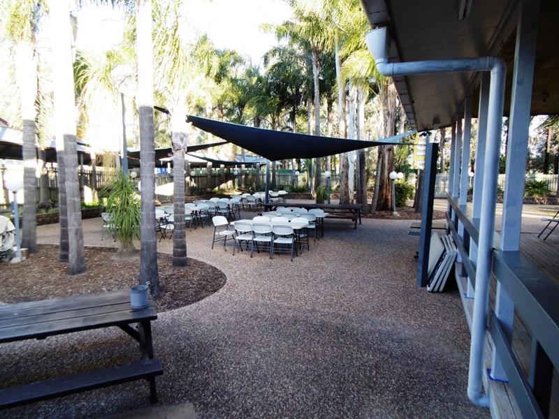33 McKenzie Street MILLMERRAN QLD 4357