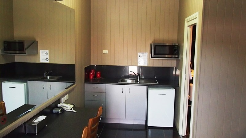 11 Lower King Street CABOOLTURE QLD 4510