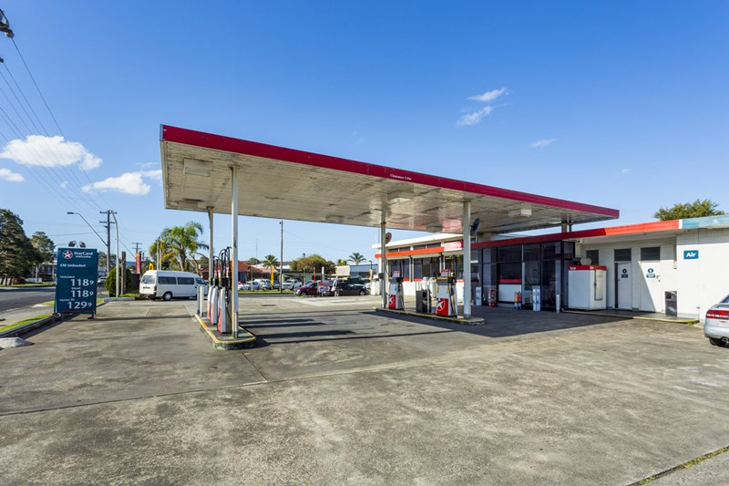 30 - 34 Princes Highway FAIRY MEADOW NSW 2519