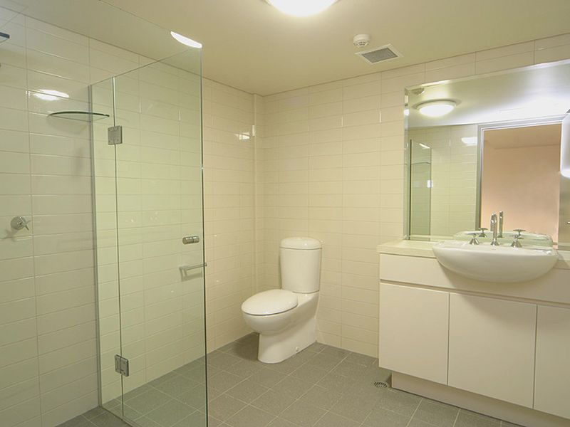 805 Level 8/6a Glen Street MILSONS POINT NSW 2061