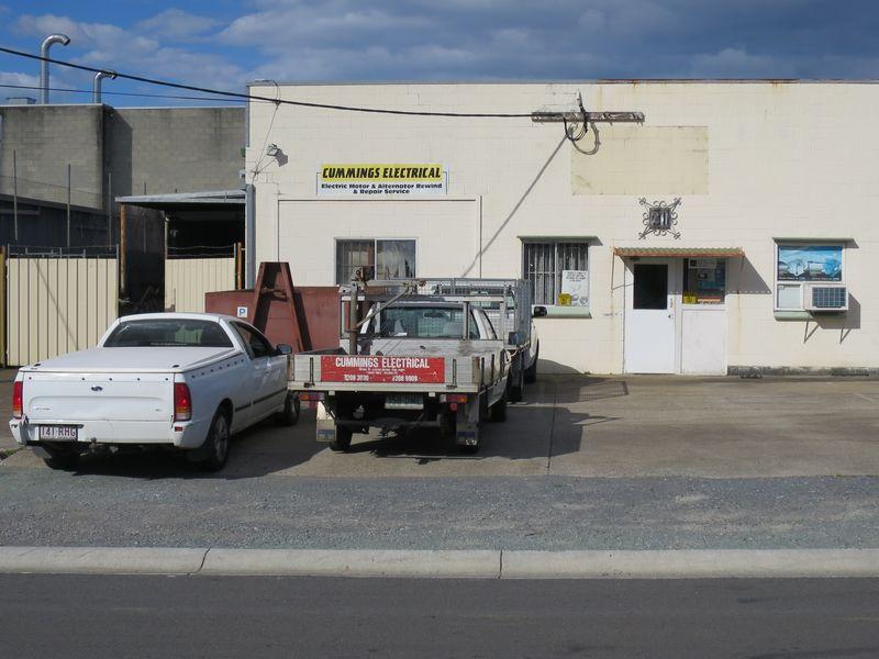 31 Kenway Drive UNDERWOOD QLD 4119