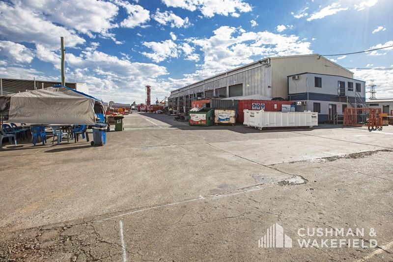 100 Grindle Road ROCKLEA QLD 4106