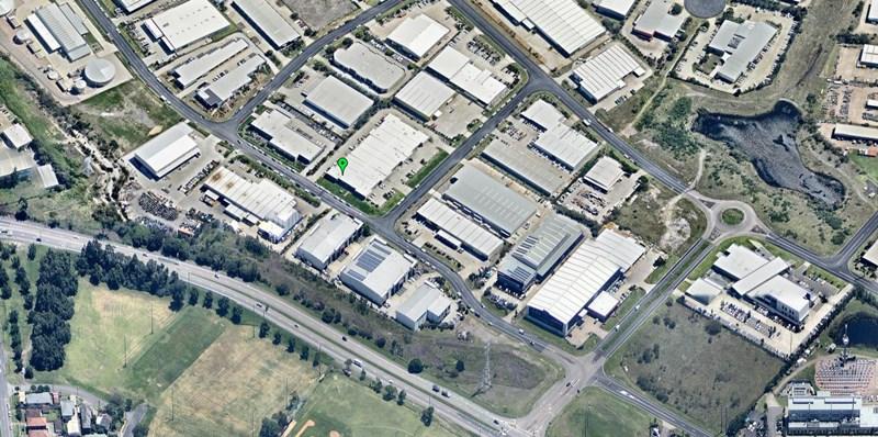 Unit 9 / 8 Channel Road MAYFIELD WEST NSW 2304