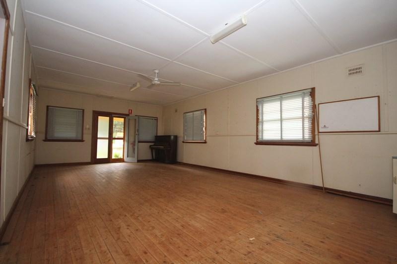 21 York Street MARRAR NSW 2652