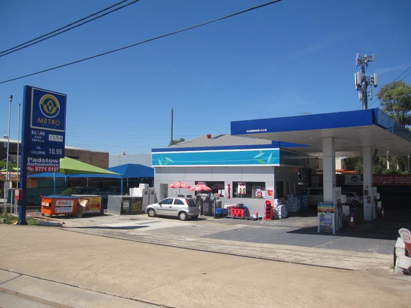 69 Davies Road PADSTOW NSW 2211