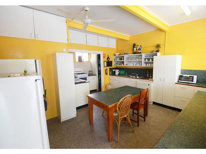 PITTSWORTH QLD 4356