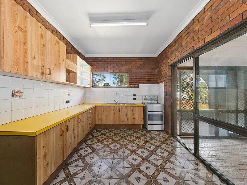 Lot 4 Saleyard Road GATTON QLD 4343