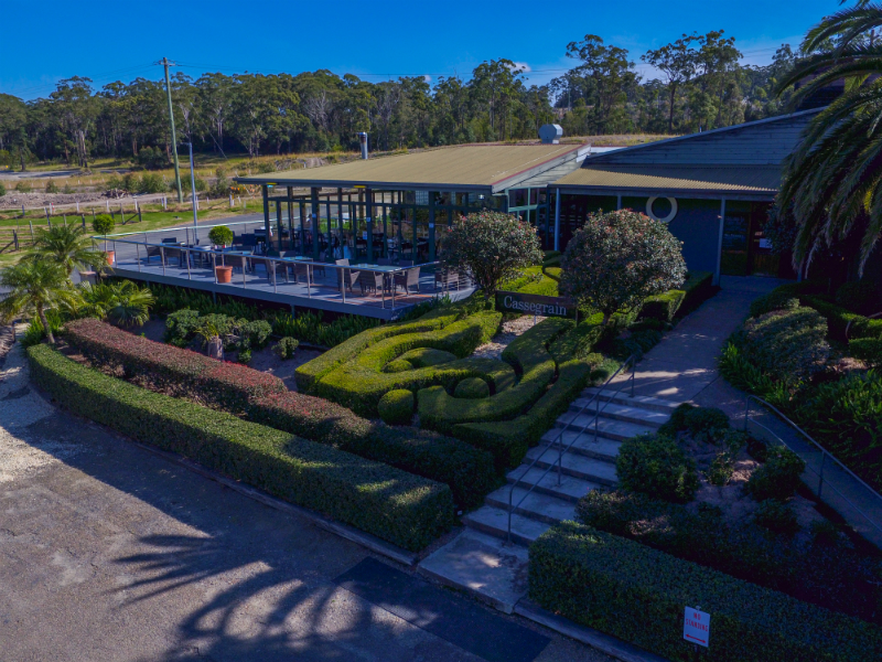 764 Fernbank Creek Road PORT MACQUARIE NSW 2444