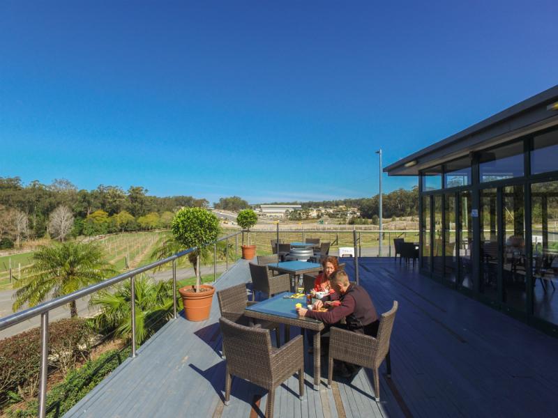 764 Fernbank Creek Road PORT MACQUARIE NSW 2444