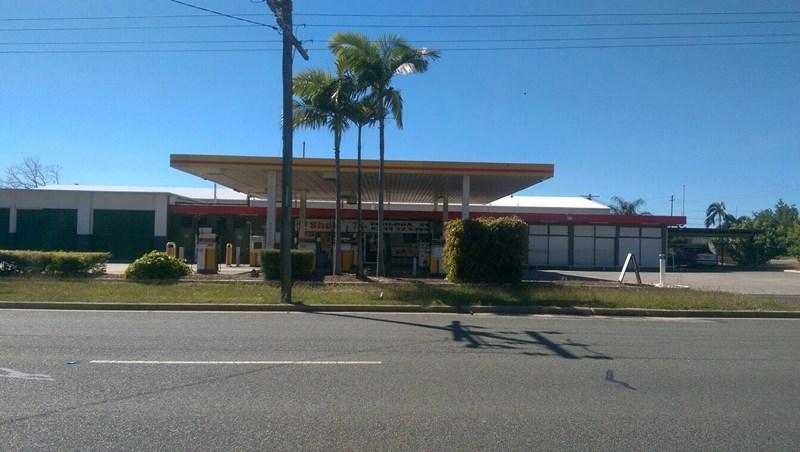 78  Toolooa Street GLADSTONE QLD 4680