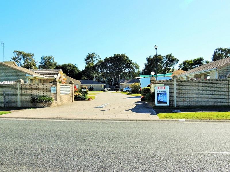 TWEED HEADS SOUTH NSW 2486