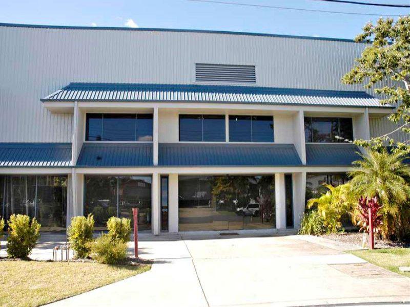 3 Production Street NOOSAVILLE QLD 4566