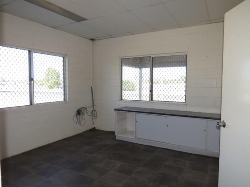 Lot 4 West Street BOWEN QLD 4805