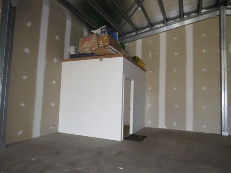 Lot 2 Leichhardt Street BOWEN QLD 4805
