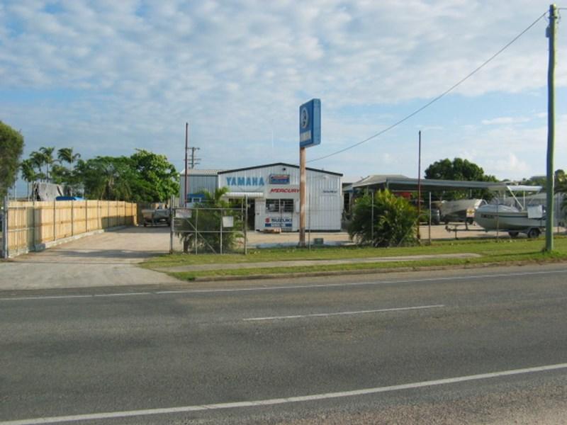 34 Don Street BOWEN QLD 4805