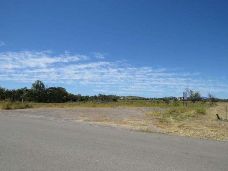 Lot 1 Betzels Lane BOWEN QLD 4805