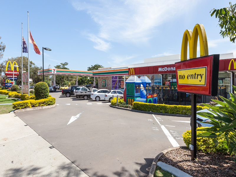 1348-1354 Gold Coast Highway PALM BEACH QLD 4221