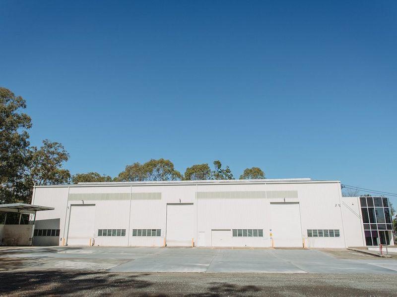 200 Bradman Street ACACIA RIDGE QLD 4110