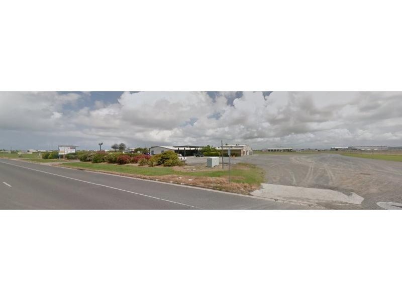 121 Boundary Rd PAGET QLD 4740