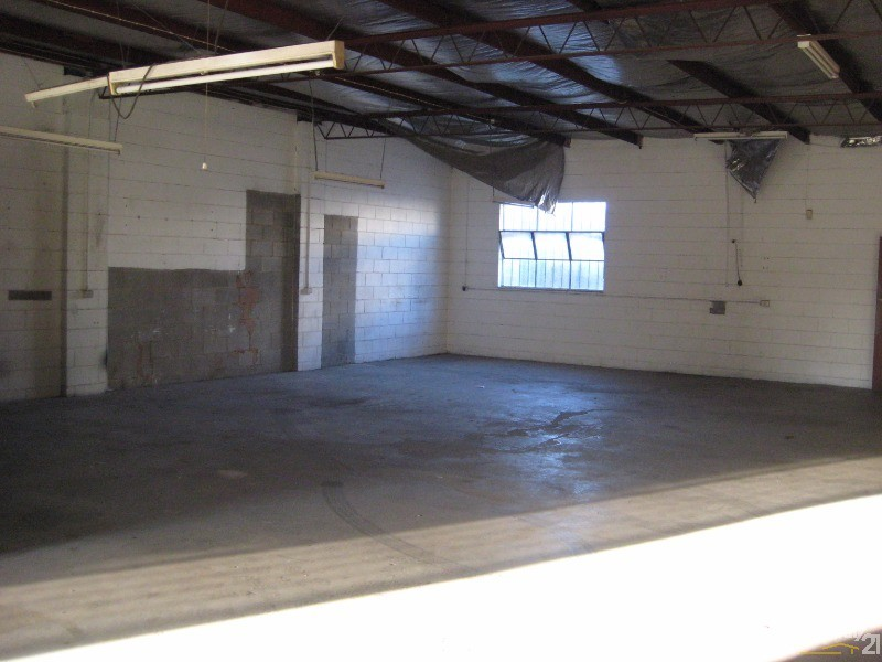 2065 Frankston Flinders Road HASTINGS VIC 3915