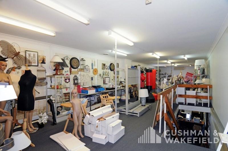 34 Kelliher Road RICHLANDS QLD 4077