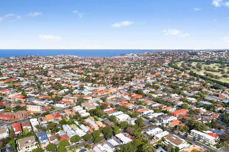 528-536 Old South Head Road ROSE BAY NSW 2029