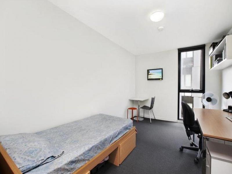 6 High Street NORTH MELBOURNE VIC 3051