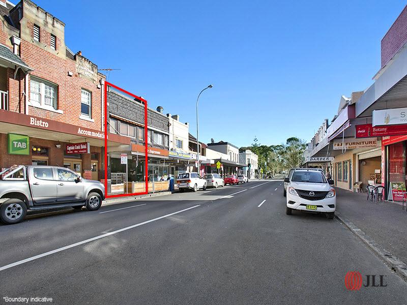 1112 Botany Road BOTANY NSW 2019