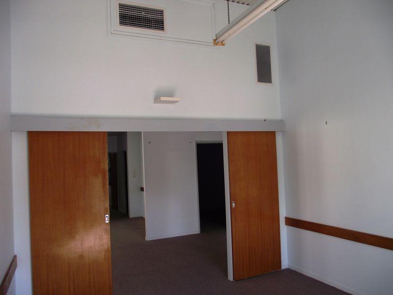 250 Quay Street ROCKHAMPTON CITY QLD 4700