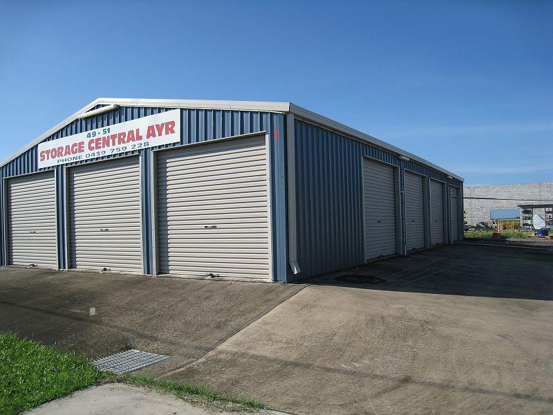 49-51 Mccathie Street AYR QLD 4807