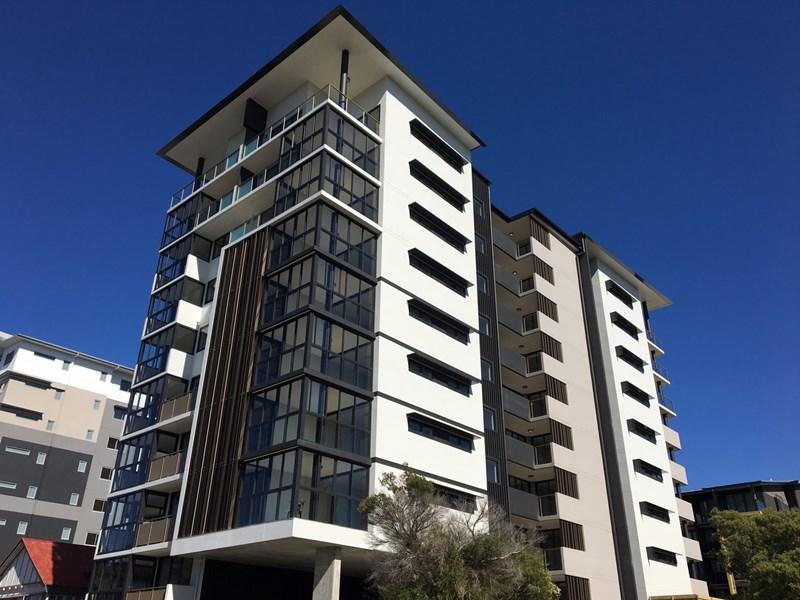 25 Regent Street WOOLLOONGABBA QLD 4102